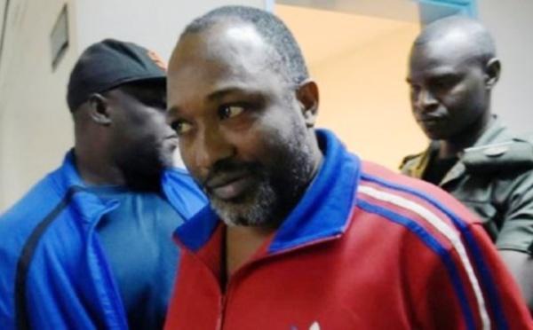"""Guinée: un """"grand pas"""" vers le procès du massacre de 2009"""