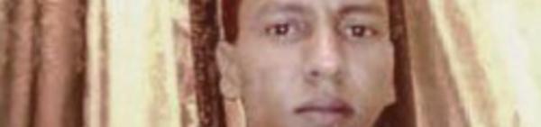 Mauritanie: peine de mort pour blasphème ramenée à 2 ans de prison en appel (source judiciaire)