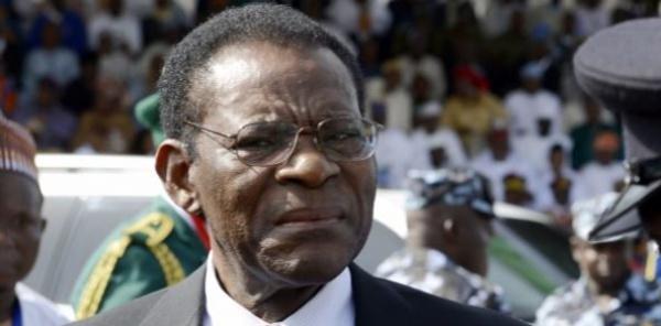 Guinée Equatoriale: le parti au pouvoir remporte les élections à presque 100%