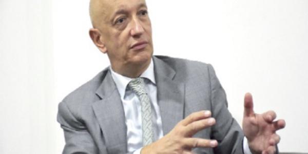 Philippe Bohn (DG Air Sénégal): «Le Rwanda a démontré que la rigueur permet à un pays de démarrer sur le plan économique» (suite & fin)