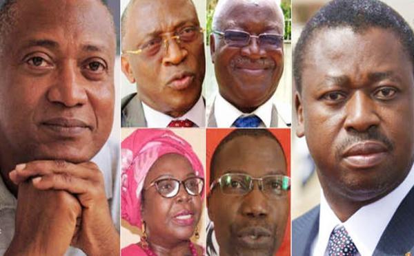 Togo : la sortie de crise passe par l'implication de la communauté internationale