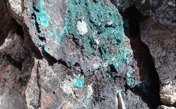 RDC: un nouveau code minier pour taxer les «métaux stratégiques», dont le cobalt