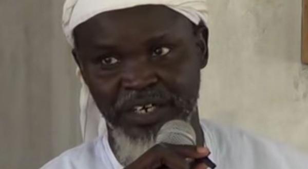 PROCES IMAM ALIOUNE NDAO & CIE : La chambre recomposée impose le renvoi de l'audience spéciale au 14 mars