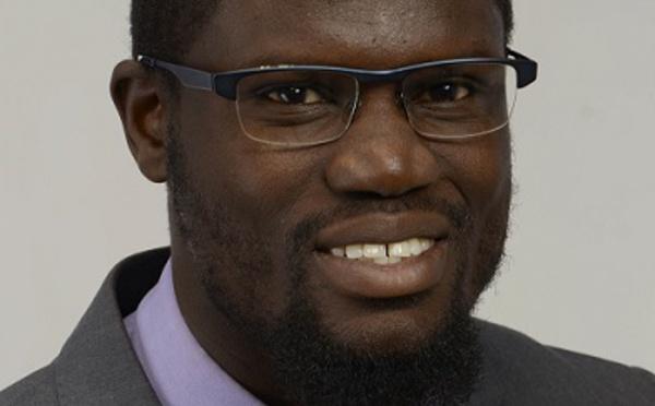 Système d'enseignement supérieur et de recherche au Sénégal : Les perspectives offertes par l'innovation