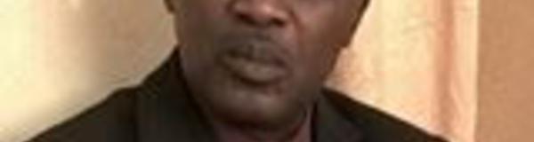 Le  maraboutage raconté  par le chauffeur du président Senghor