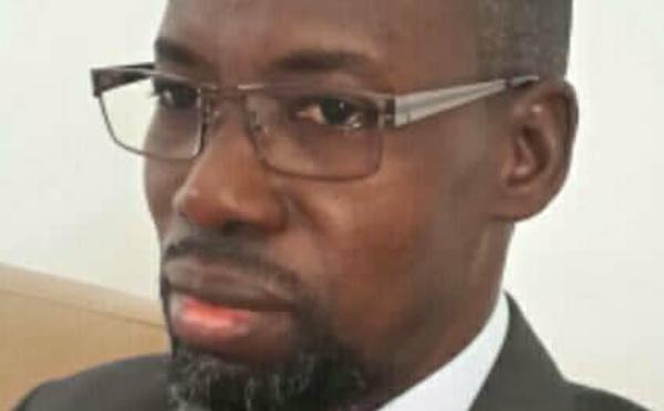 Affaire Mamoudou Gassama : Ému et choqué (par Dr Mohamed Sall)