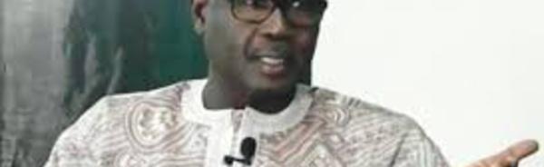 Ousmane Sonko, un « saint » face aux auteurs de crimes économiques sous Diouf, Wade et Sall! (par Mody Niang) (*)