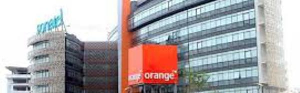 FRAPP FRANCE DEGAGE et U.D.P.T.S : Produits Seddo, cartes et Orange Money BOYCOTT !!!