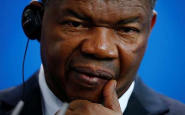 L'Angola annule son appel d'offres pour la 4ème licence d'exploitation de télécommunications