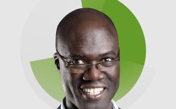 Liberté de la presse : Le Sénégal gagne une place au classement mondial de RSF