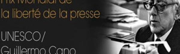 Liberté de la presse : l'ONU appelle à défendre les droits des journalistes face à la violence et la haine