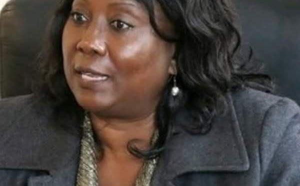 Un tribunal zambien ajourne une affaire de greffe d'un ex-ministre qui a entraîné le gel de l'aide