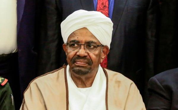 Soudan : L'ex-président al-Bashir soudanais a reçu plusieurs millions de dollars des Saoudiens