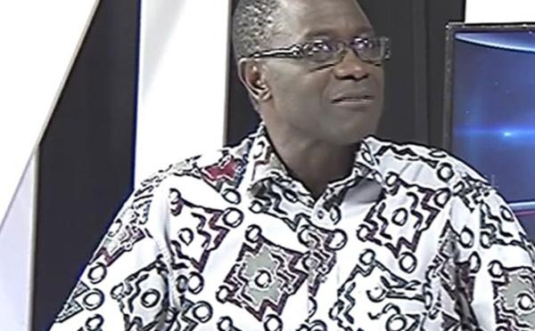 «Je ne connais pas un forum où on demande une telle somme au pays organisateur» (Mignane Diouf, président du FSS, à propos de la licence 2,6 milliards payée par le Sénégal pour abriter le Forum mondial de l'eau).