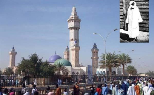 Touba : Le grand Magal au rythme des prières et recueillements