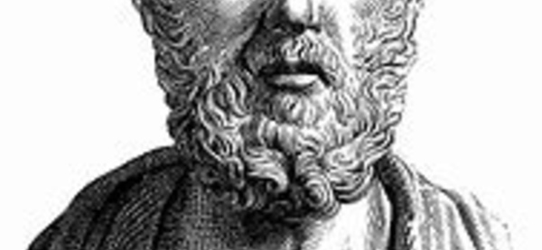 Sénégal : D'Hippocrate à Hypocrites?