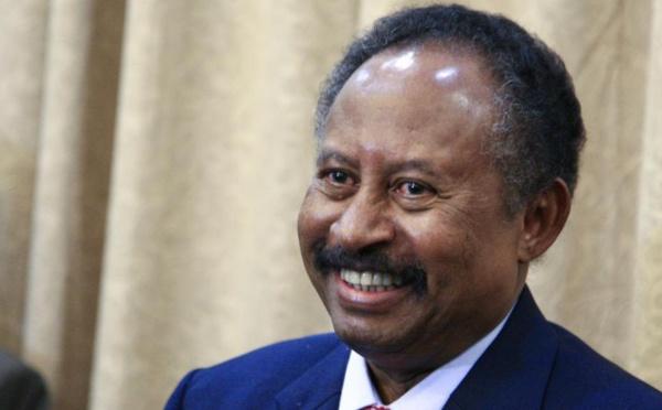 Les USA vont nommer un ambassadeur au Soudan pour la première fois depuis 23 ans