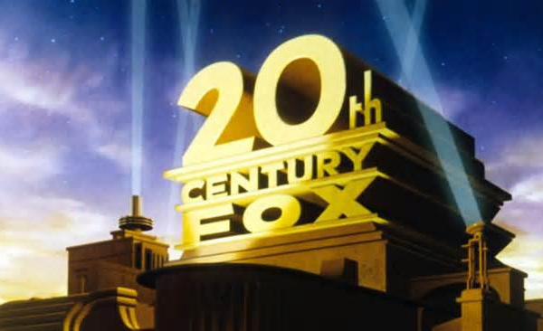 Cinéma: à 106 ans, le studio Fox perd son nom