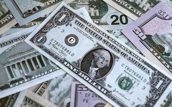 L'ONU lance une initiative pour mieux combattre les flux financiers illicites