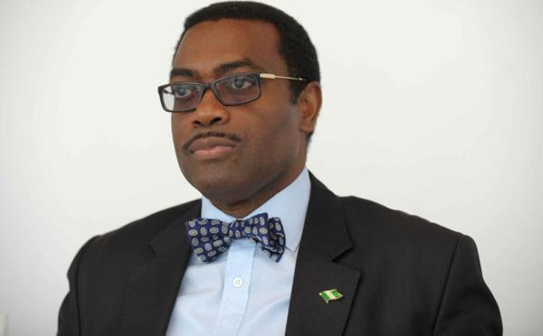 Afrique : La BAD enquête sur la disculpation de son président