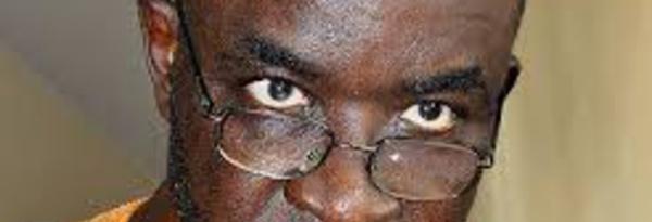 Moustapha Cissé Lô exclu de l'APR (communiqué)