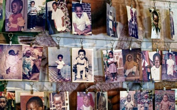 Enquête pour «crimes contre l'humanité» contre un ancien responsable rwandais