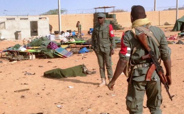 Mali : 323 personnes sont mortes de violations et abus de droits de l'homme au second trimestre (MINUSMA)
