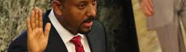 Éthiopie: Abiy Ahmed resserre les rangs autour de lui avec un nouveau remaniement