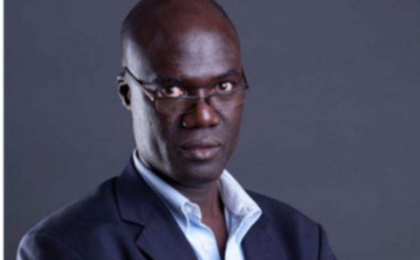 « Entrée en vigueur du Code de la presse au Sénégal : RSF demande des amendements »