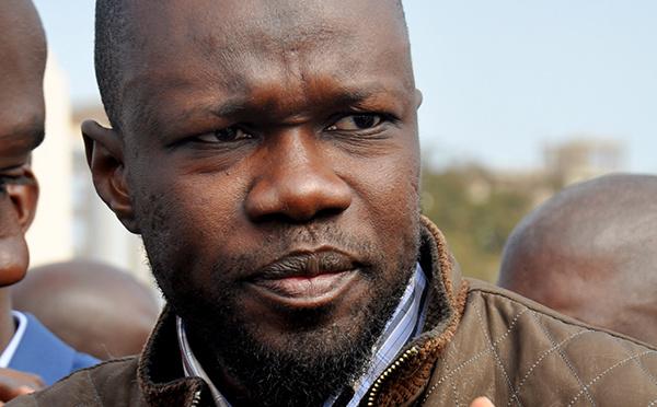 Revue de presse: Sonko face au juge