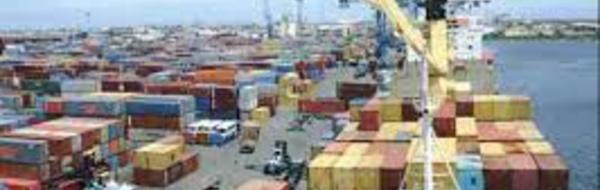 SENEGAL - La croissance économique à 1,9% en 2020 (ANSD)
