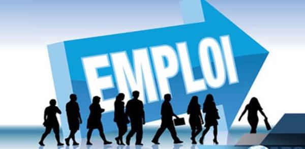 « Pôle-Emploi et Entreprenariat » : 150 milliards FCFA pour l'emploi des jeunes en 2021 (Macky Sall)