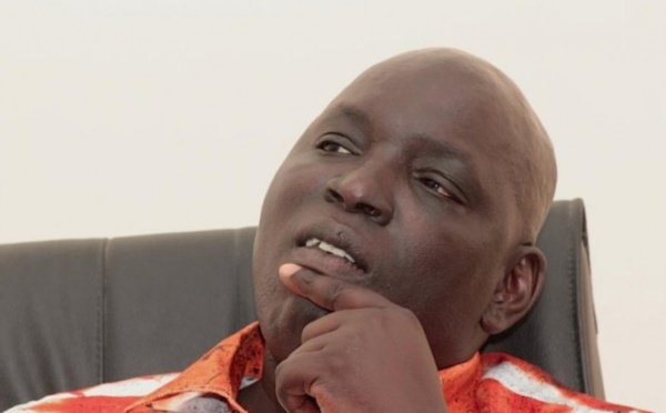 Diffamation contre TELIKO : Madiambal Diagne et la spirale infernale du mensonge (Documents à l'appui, par Seybani Sougou)