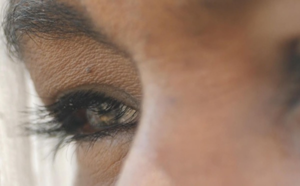 Conflit au Tigré : des récits de violences sexuelles « extrêmement horribles »