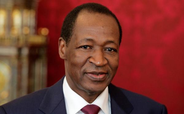 BURKINA FASO: le ministre de la Réconciliation en Côte d'Ivoire pour rencontrer Compaoré