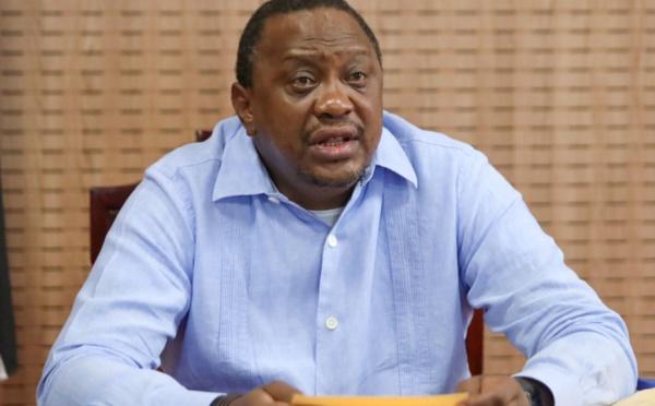 KENYA : La révision de la Constitution lancée par le président jugée illégale par la Haute Cour