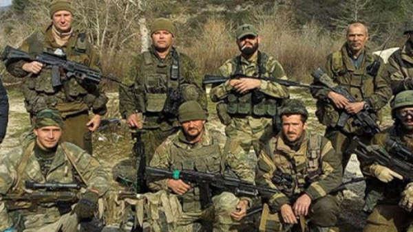 CENTRAFRIQUE : les mercenaires russes accusés d'atrocités sur les civils pour le contrôle de l'or et des diamants