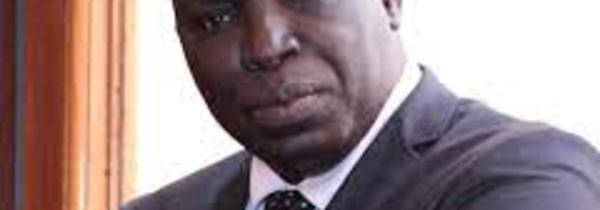 Madiambal Diagne : « C'est une décision injuste (et) extrajudiciaire, nous allons faire appel »