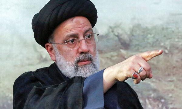 Les Iraniens votent à reculons pour l'élection présidentielle