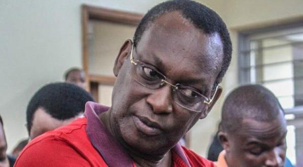 Tanzanie: mesures de sécurité renforcées pour le procès du chef de l'opposition