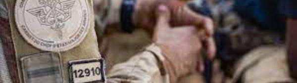 Annonce de l'Élysée : un soldat français tué au combat au Mali