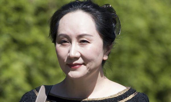 Meng Wanzhou : «Princesse» de Huawei et visage de la nouvelle Guerre froide