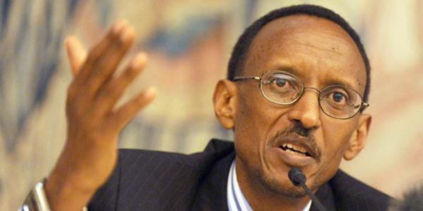 Arrestations au Rwanda : Youtubeurs et opposants accusés de « répandre des rumeurs»